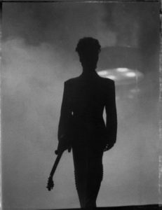 prince image JT