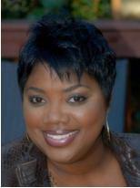 Paula brown darker